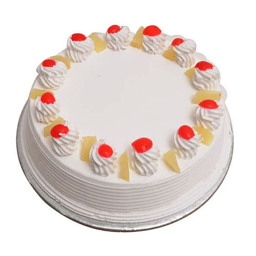 Online Cake Delivery To Hong Kong Send Cakes To Hong Kong